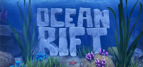 подводный мир в виртуальной реальности