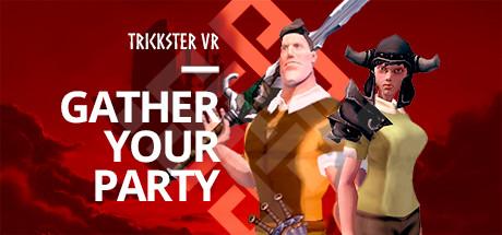 играть в VR командой