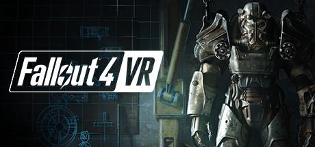 популярные VR игры