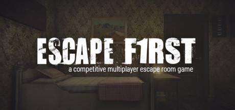 VR квест Escape Room