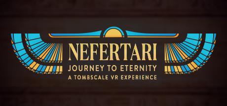 гробницы в виртуальной реальности Египет
