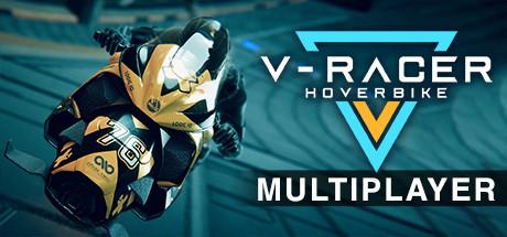гонки в виртуальной реальности