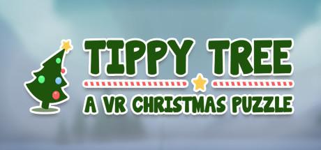 детская VR игра