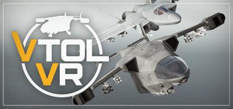 симулятор самолета в виртуальной реальности
