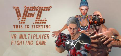 играть в бокс в виртуальной реальности