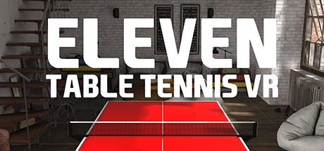 играть в теннис в VR клубе