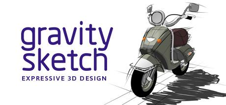 3D рисование в виар