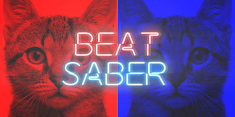 новости о beat saber vr