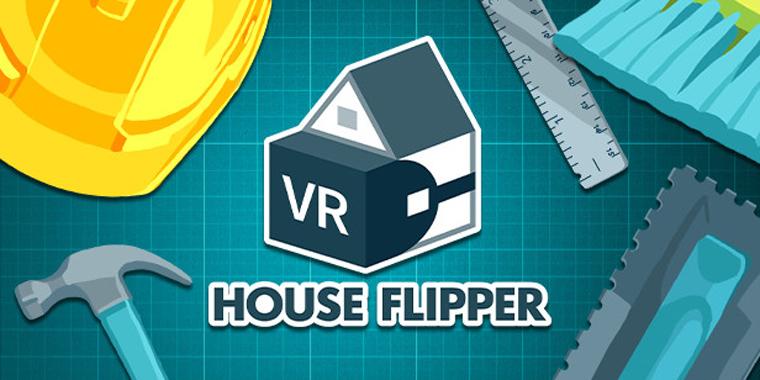 ремонт в виртуальной реальности