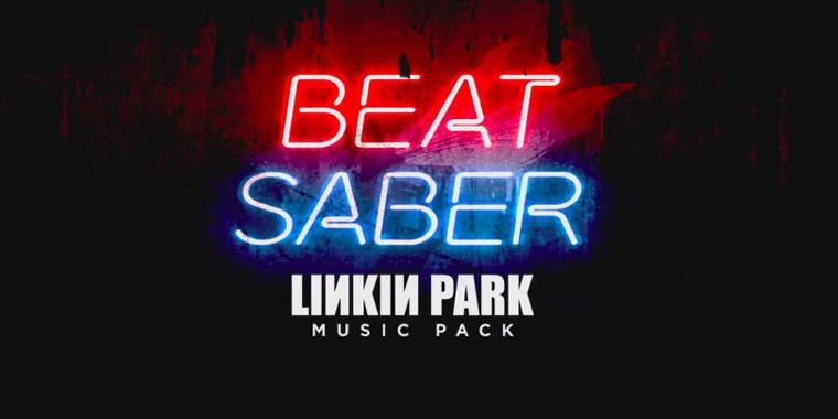 новые песни для vr игры beat saber