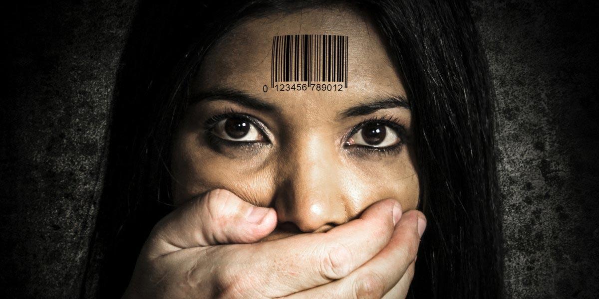 торговля людьми news
