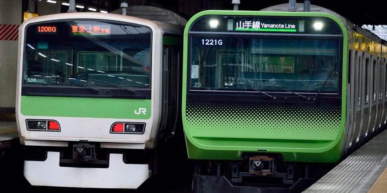 симулятор поезда в виртуальной реальности