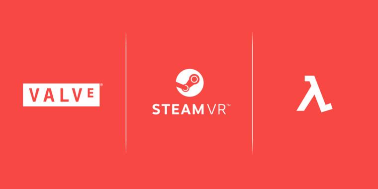 Valve Steam Alyx