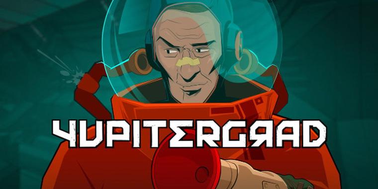 yupidgrad игра виртуальной реальности